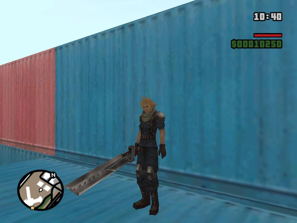 Download here http www 4shared com file x klfbhy cloud strife